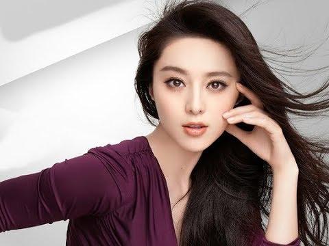 صورة بنات الصين , صور جميلة للبنات الصين