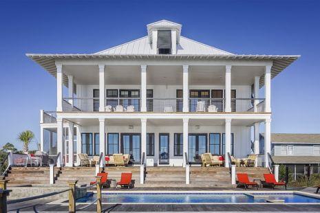 صورة البيت في المنام , تفسير الحلم بالبيت فى المنام