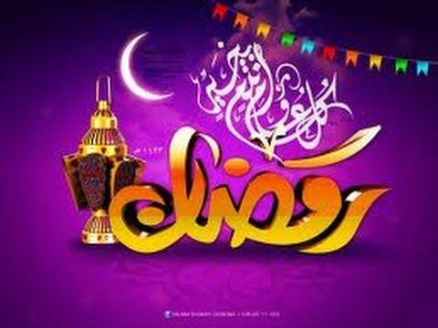 بالصور خلفيات رمضان متحركة , احلى الخلفيات رمضان 3287 3