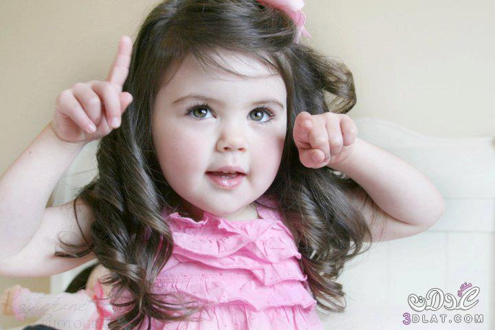 بالصور صور بنات صغار حلوين , اجمل الصور للبنات الصغار 3304 2