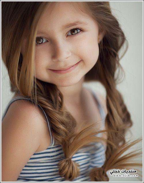 بالصور صور بنات صغار حلوين , اجمل الصور للبنات الصغار 3304 5