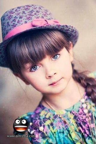 بالصور صور بنات صغار حلوين , اجمل الصور للبنات الصغار 3304 6