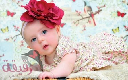 بالصور صور بنات صغار حلوين , اجمل الصور للبنات الصغار 3304 8