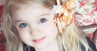 بالصور صور بنات صغار حلوين , اجمل الصور للبنات الصغار 3304 9 310x165