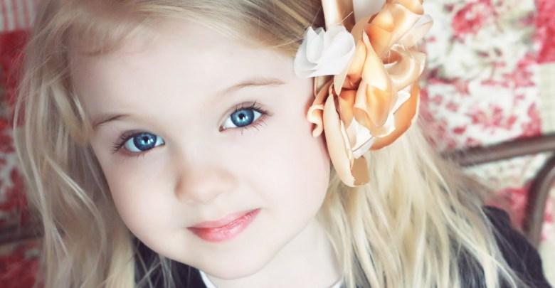 صور صور بنات صغار حلوين , اجمل الصور للبنات الصغار