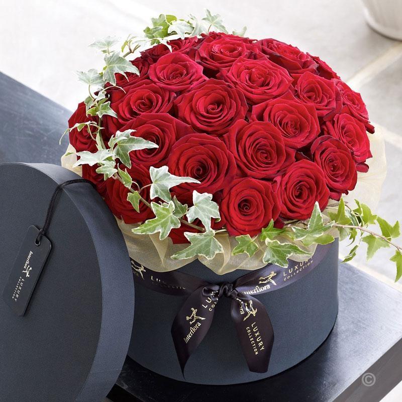 بالصور باقات ورود , اجمل الصور لباقات الورود 3305 10