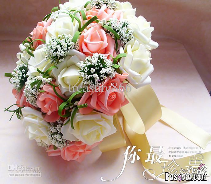 بالصور باقات ورود , اجمل الصور لباقات الورود 3305 7