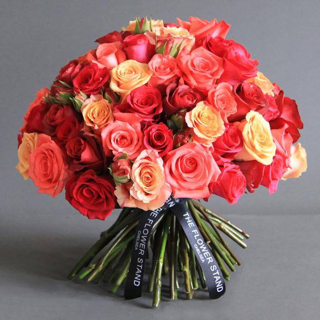 بالصور باقات ورود , اجمل الصور لباقات الورود 3305 8