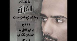 صوره قصائد حامد زيد , اجمل القصائد لشاعر حامد زيد