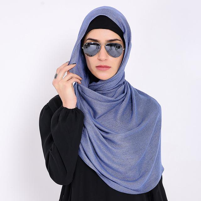 بالصور حجاب اسلامی , بالصور اشكال الحجاب الاسلامى 3315 4