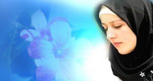 حجاب اسلامی , بالصور اشكال الحجاب الاسلامى