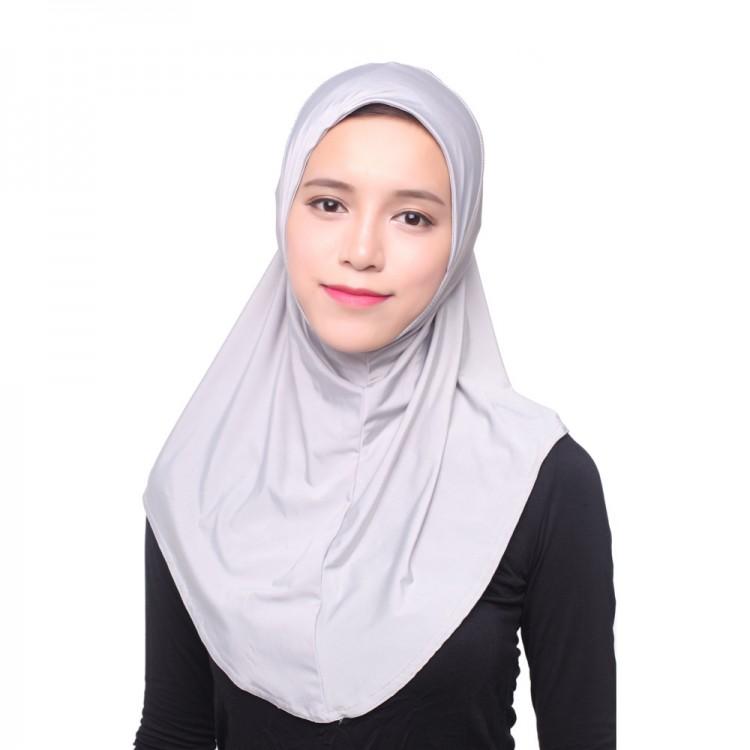 بالصور حجاب اسلامی , بالصور اشكال الحجاب الاسلامى