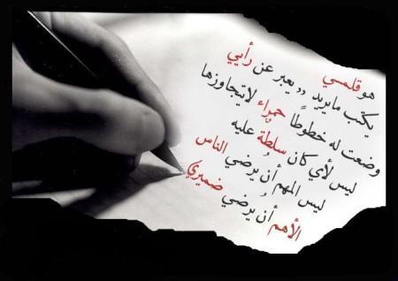 بالصور شعر عن فلسطين , اجمل الاشعار عم فلسطين الحبيبه 3317 1