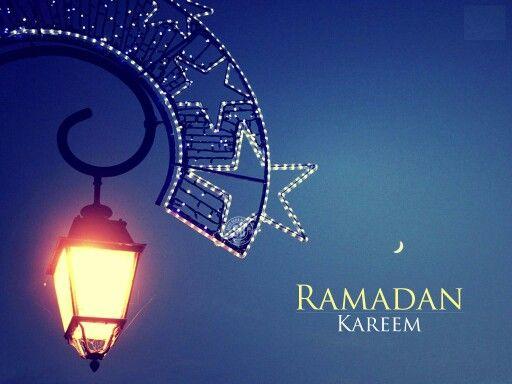 بالصور صور رمضان متحركة , صور متحركه تعبر عن رمضان 3323 1