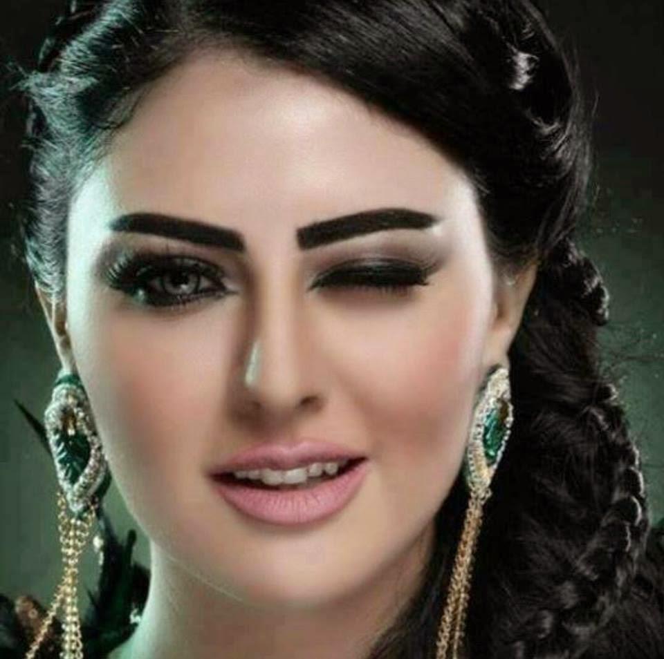 صورة اجمل نساء العرب , بالصور اجمل امراه فى العالم العربى
