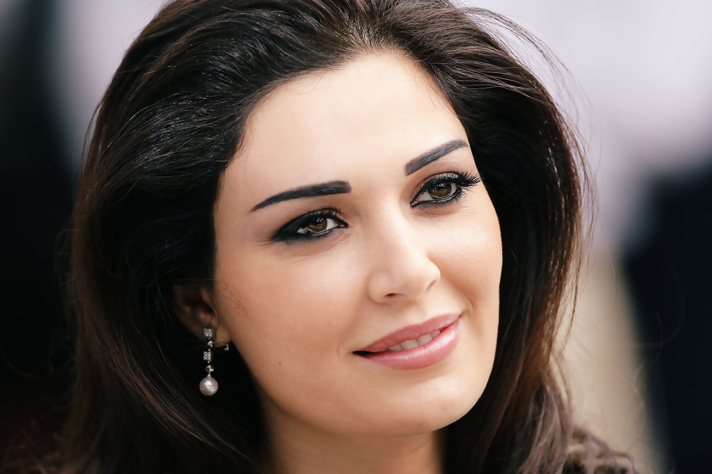 بالصور اجمل نساء العرب , بالصور اجمل امراه فى العالم العربى 3338 2
