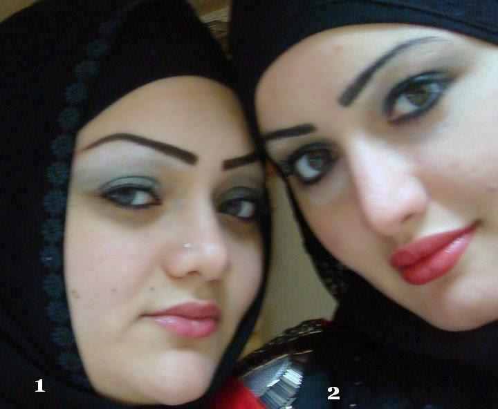 بالصور اجمل نساء العرب , بالصور اجمل امراه فى العالم العربى 3338 4