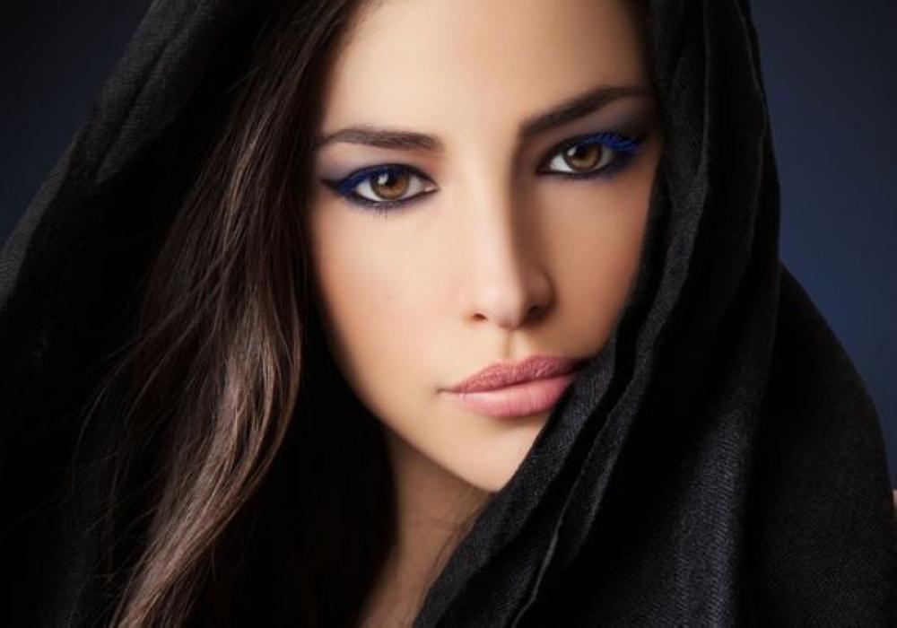 بالصور اجمل نساء العرب , بالصور اجمل امراه فى العالم العربى 3338 7