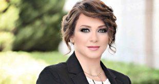 اجمل نساء العرب , بالصور اجمل امراه فى العالم العربى