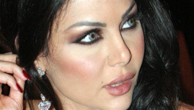 بالصور اجمل نساء العرب , بالصور اجمل امراه فى العالم العربى