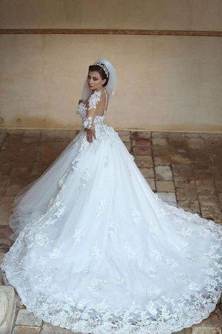 بالصور صور فساتين عرس , اجمل الصور لفساتين الزفاف 3345 5