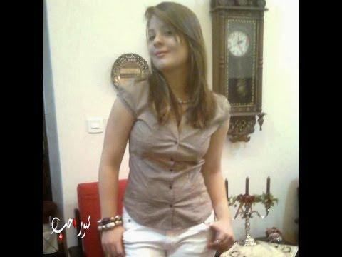 بالصور بنات شرم الشيخ , صور اجمل بنات فى شرم الشيخ 3349 4