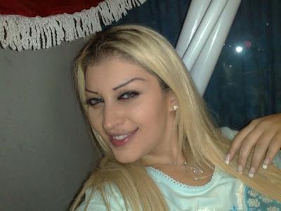 بالصور بنات شرم الشيخ , صور اجمل بنات فى شرم الشيخ 3349 9