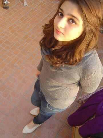 صورة بنات شرم الشيخ , صور اجمل بنات فى شرم الشيخ