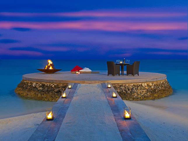 بالصور صور جزر المالديف , اجمل الصور لجزر المالديف روعة 3360 1