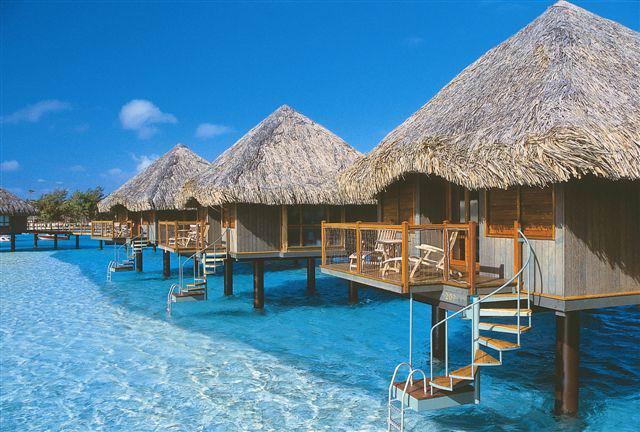 بالصور صور جزر المالديف , اجمل الصور لجزر المالديف روعة 3360 4