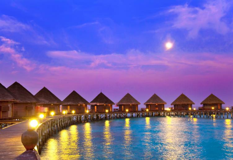 بالصور صور جزر المالديف , اجمل الصور لجزر المالديف روعة 3360 5