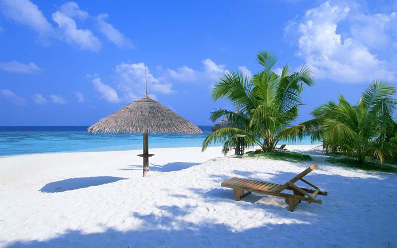 بالصور صور جزر المالديف , اجمل الصور لجزر المالديف روعة 3360 6