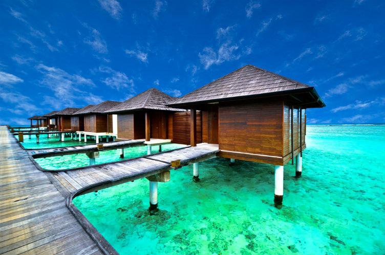 صوره صور جزر المالديف , اجمل الصور لجزر المالديف روعة