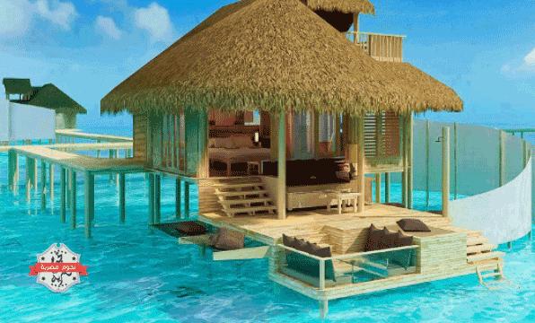 بالصور صور جزر المالديف , اجمل الصور لجزر المالديف روعة 3360