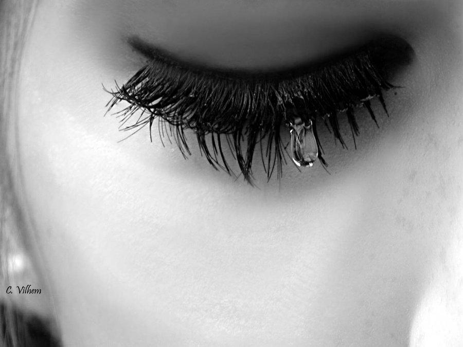 صور عيون تدمع صور حزينة مؤثره حبيبي
