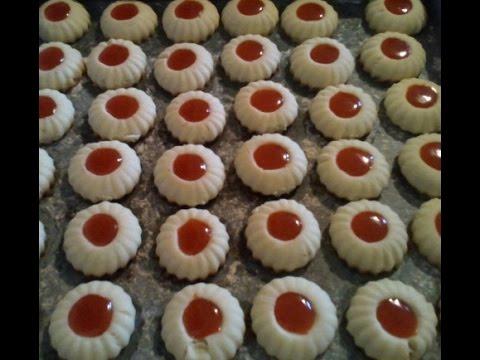 صورة حلويات جزائرية بالصور سهلة التحضير , اجمل الحلويات الجزائرية 3368 3