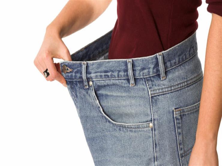 صور انقاص الوزن , افضل الطرق لانقاص الوزن
