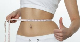 صوره انقاص الوزن , افضل الطرق لانقاص الوزن