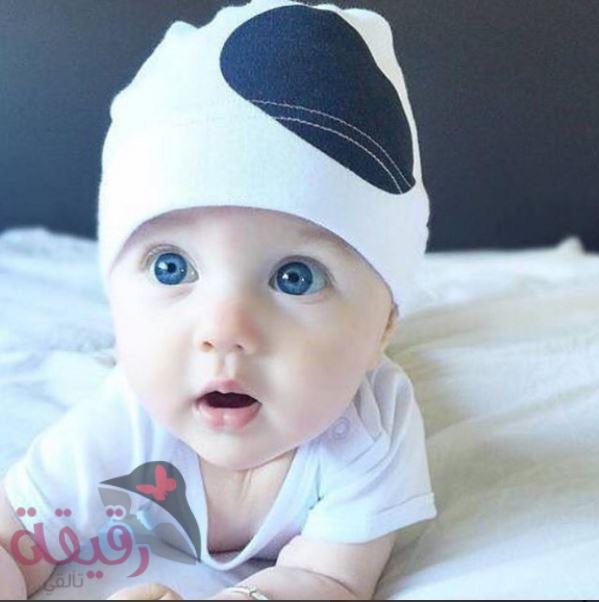 بالصور صور الاطفال , اجمل الصور للاطفال روعة 3370 1