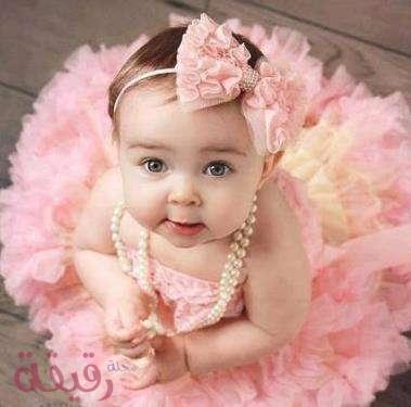 بالصور صور الاطفال , اجمل الصور للاطفال روعة 3370 2