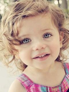 بالصور صور الاطفال , اجمل الصور للاطفال روعة 3370 6