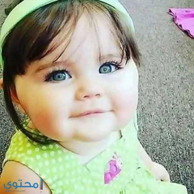بالصور صور الاطفال , اجمل الصور للاطفال روعة 3370 7