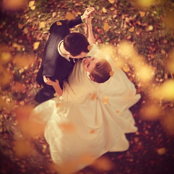 صوره احلى صور رومانسيه , اجمل صور رومنسيه والحب