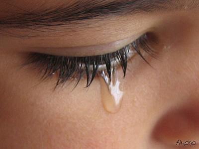 بالصور صورحزينه ودموع , صور حزن مؤثره 3389 9