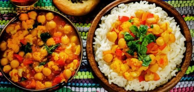 بالصور طبخه سهله , وصفات سهله للطبخ 3392 2