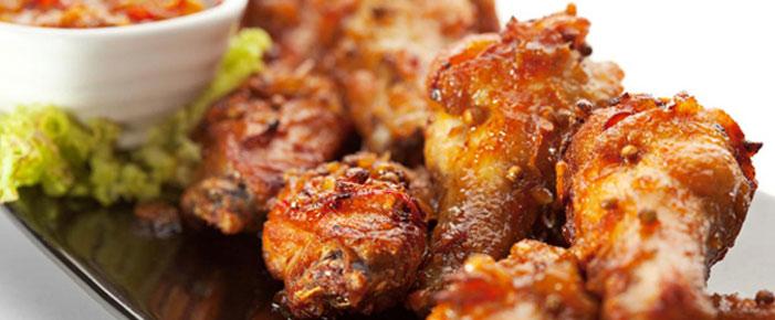 بالصور طبخه سهله , وصفات سهله للطبخ 3392 4