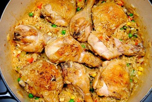 بالصور طبخه سهله , وصفات سهله للطبخ 3392 8