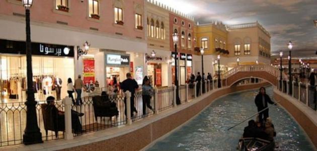 بالصور السياحة في قطر , اجمل الصور التى تعبر عن السياحه فى قطر 3407 2