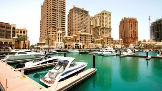بالصور السياحة في قطر , اجمل الصور التى تعبر عن السياحه فى قطر 3407 5