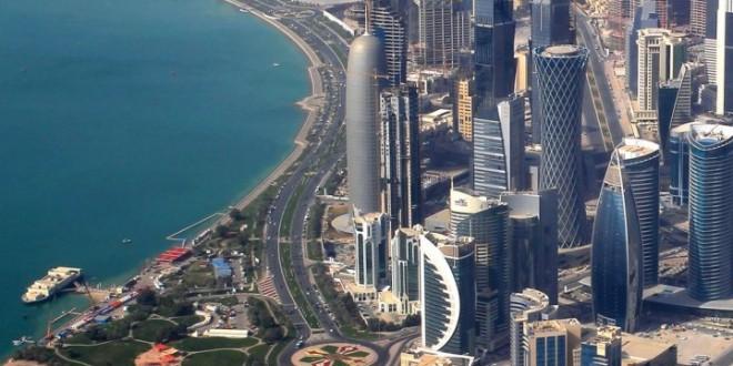 بالصور السياحة في قطر , اجمل الصور التى تعبر عن السياحه فى قطر 3407 8